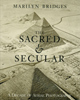 The Sacred and Secular: A Decade of Aerial Photography