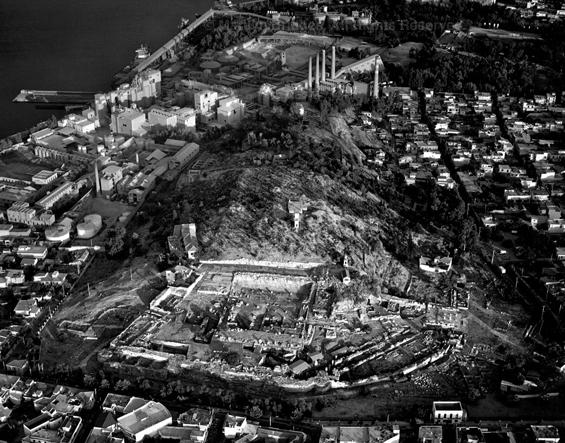 Marilyn Bridges Photography: Ancient Sites: GREECE ...